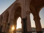 Марокански изгрев