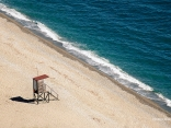 Мечтан плаж