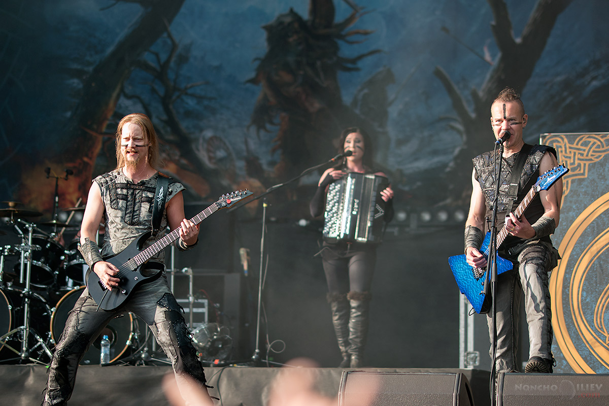 masters of rock 2016 ensiferum
