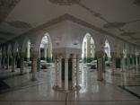 Хасан II - баня