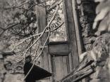Врата към безвремието