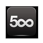 logo-500px1