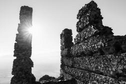 аневско кале цитадела