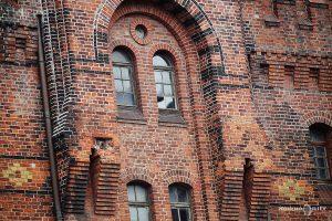 Хамбург детайл
